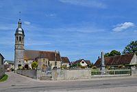Église Notre-Dame-de-la-Nativité d'Urou-et-Crennes (Urou) (1).jpg
