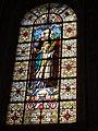 Église Notre-Dame à Saint-Dizier, vitrail 09.jpg
