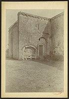 Église Notre-Dame de Benon - J-A Brutails - Université Bordeaux Montaigne - 0803.jpg