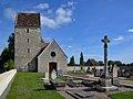 Église Notre-Dame de la Nativité de Juvigny-sur-Orne 1.jpg