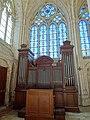 Église Saint-Sulpice de Saint-Sulpice-de-Favières 07.JPG