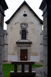 Église Sainte-Madeleine de Varambon (1).JPG