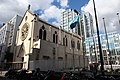 Église Sainte-Rita de Paris le 5 mai 2015 - 05.jpg