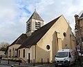 Église St Romain Ferté Gaucher 5.jpg