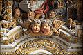 Église de Commada2012 09.JPG