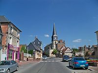 Église de Livarot.jpg