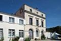 Île d'Aix.- Hôtel de ville ( Piso17).jpg