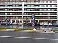 Önay Garden Residence dükkanlar - panoramio.jpg