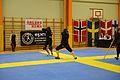 Örebro Open 2015 144.jpg