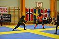Örebro Open 2015 155.jpg