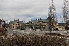 Östersunds hovedbanegård 2017. jpg