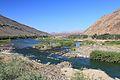 Údolí řeky Orange - panoramio.jpg