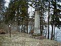 Āsteres obelisks 2003-05-01.jpg