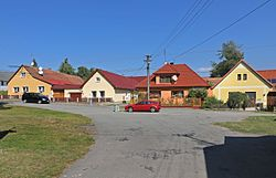 Černov, common, north side 2.jpg