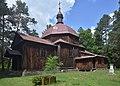 Łówcza, cerkiew św. Paraskewy (HB4).jpg