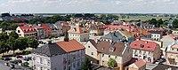 Łęczyca view panorama.jpg