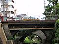 Ōte bridge.JPG