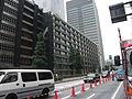 Ōtemachi1chome MitsuiBuilding.JPG