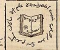 Œdipus Ægyptiacus, 1652-1654, 4 v. 2029 (25977459866).jpg