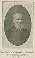 Ś. p. Jakub Kazimierz Gieysztor Ziemianin i bibliofil zm. d. 15 b. m. Fotogr. M. Puscha (79556).jpg