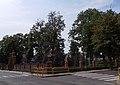 ŚWIECIE, AB-036.jpg