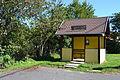 Šiatorská Bukovinka - autobusová zastávka.jpg