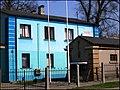 Ūdensvada iela 4 (Jelgava).jpg