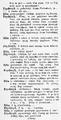Życie. 1898, nr 18 (30 IV) page06-1 Hartleben.png