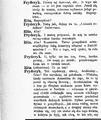Życie. 1898, nr 19 (7 V) page04-2 Hartleben.png