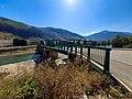 Željezni most princa Karla (Foča) 05.jpg
