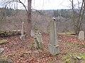 Židov hřbitov Rabštejn 08.jpg