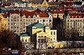 Žofín z Petřína.JPG