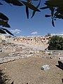 Αρχαιολογικός χώρος Ελευσίνας 10.jpg