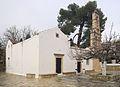 Ναός Παναγίας, Αρχάνες 2589.jpg