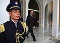 Περιοδεία ΥΠΕΞ, κ. Δ. Δρούτσα, στη Μέση Ανατολή Λίβανος - Foreign Minister, Mr. D. Droutsas Tours Middle East Lebanon (5102468324).jpg