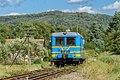 АС1А-1675, Ukraine, Lviv region, Khyriv-Posada - Nyzhankovychi stretch (Trainpix 211027).jpg