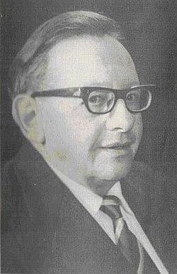 Александров Георгий Моисеевич.JPG