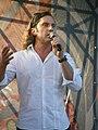 Александр Ревва на концерте в Донецке 6 июня 2010 года 011.JPG