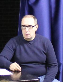 Васильев, Андрей Юрьевич (режиссёр) — Википедия c4430a5ff52
