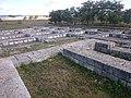 Античен град Плиска.jpg