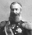 А. Н. Крылов (5).jpg