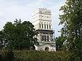 Белая башня пушкин.jpg
