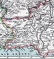 Белуджистан, конец XIX века.jpg