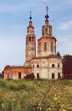 Благовещенская церковь в Коленцах-1.jpg