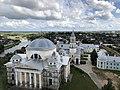 Борисоглебский монастырь1.jpg