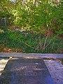 Братская могила войнов, погибших в 1944 - panoramio.jpg