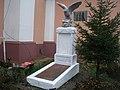 Братська могила польських воїнів(1).jpg