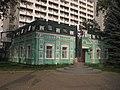 Будинок Хмельницький вул. Пилипчука, 49 (фото 3).jpg