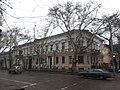 Будинок житловий Анатра в Одесі.jpg