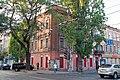 Будинок прибутковий Канатна вул., 78.jpg